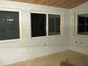 drywall mud 3