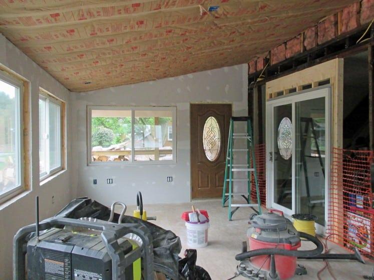 drywall sanding 4