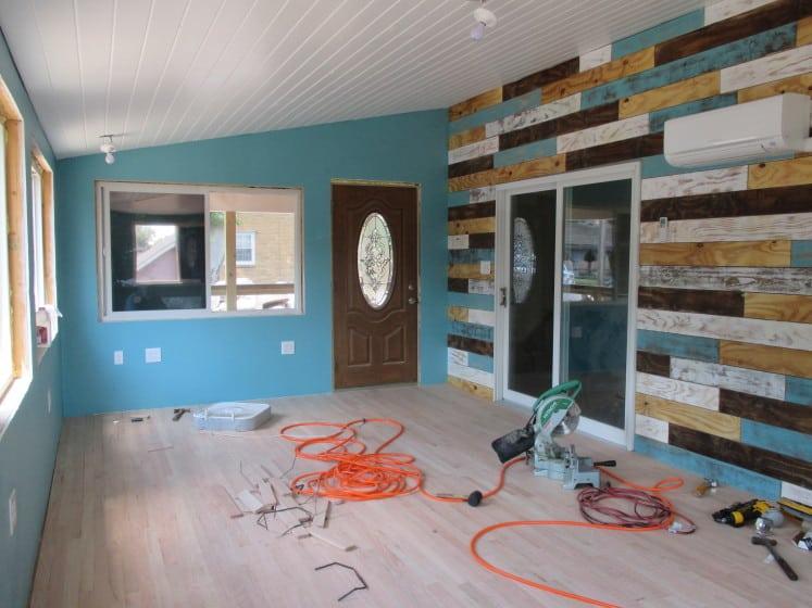 hardwood floor 3