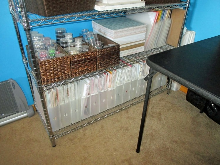temporary workspace 3