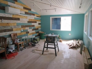 The Studio Project – So Close And Yet So Far Away