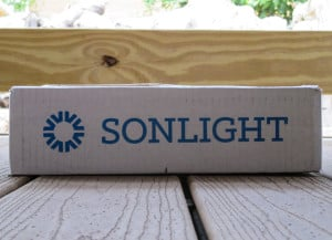Books for Little Baby E – It's Box Day