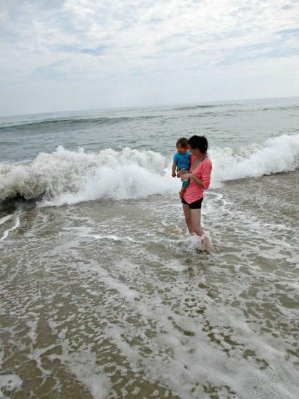 E Beach 2