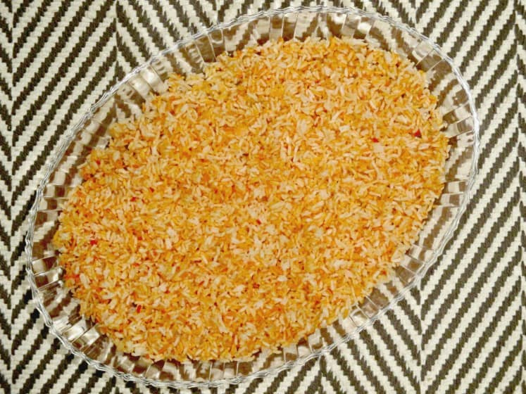 orange rice 2