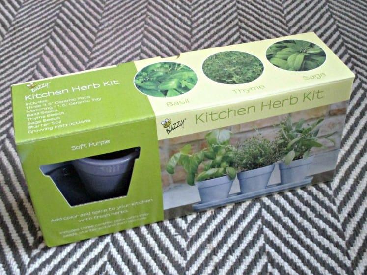 gardening tot tray 0