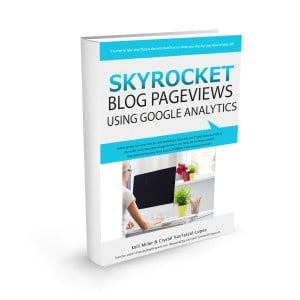 3 Awesome Ways to Become A Blogging Rockstar & Skyrocket Your Page Views