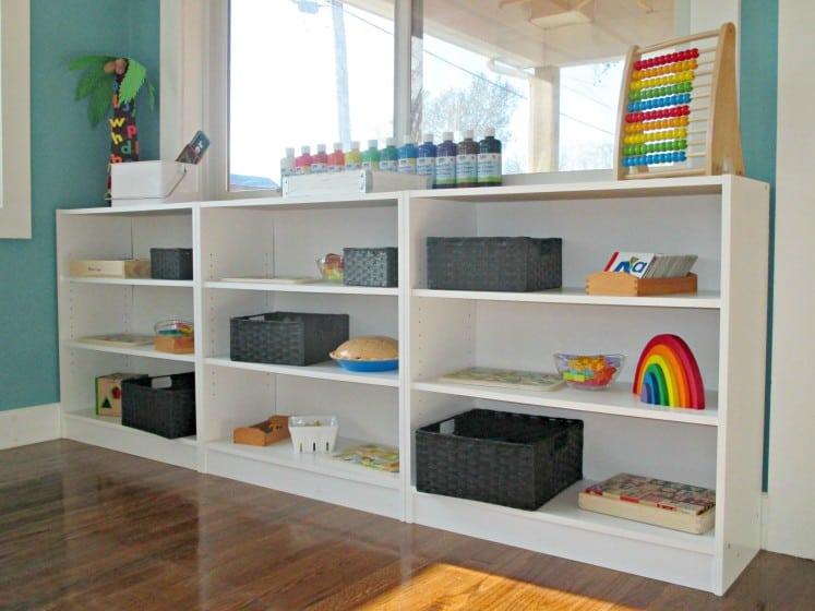 montessori-shelves-2