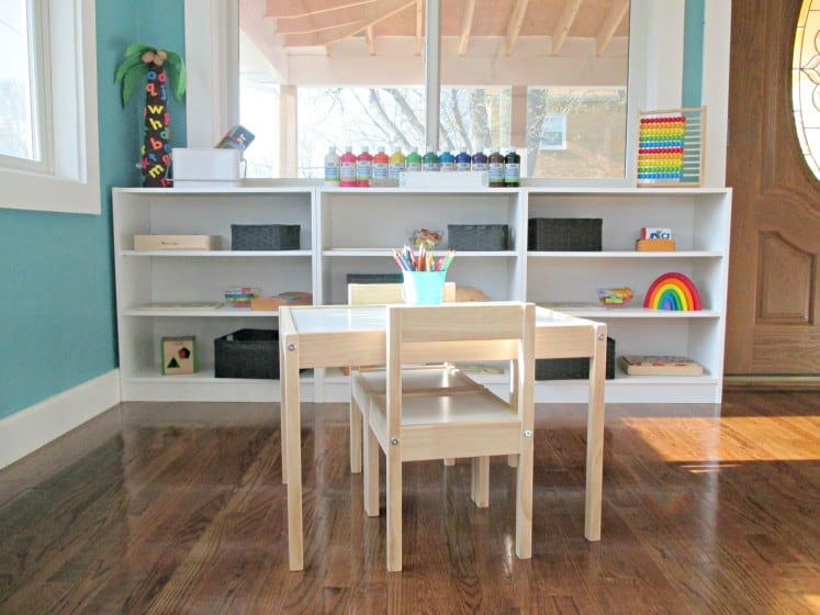 montessori-shelves-3
