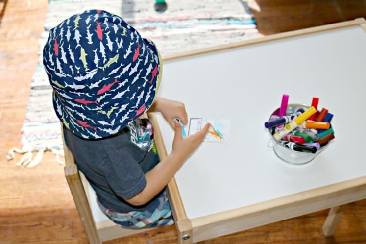 Art Studio 6