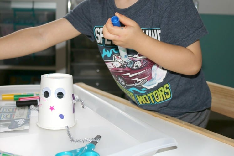 robot-tinkering-6