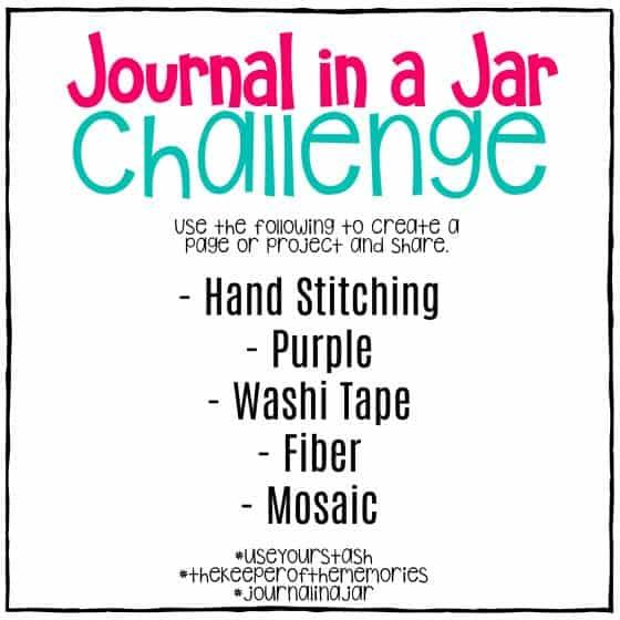 Art Challenge 1