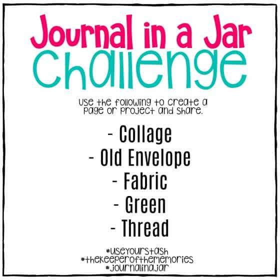 Art Challenge 11