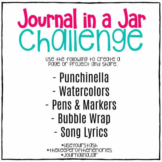 Art Challenge 12
