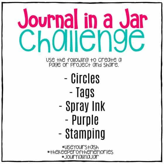 Art Challenge 13