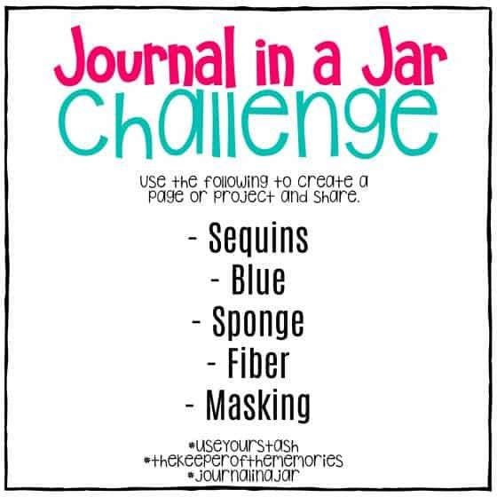 Art Challenge 14