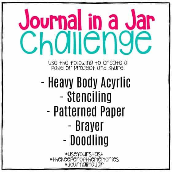 Art Challenge 15