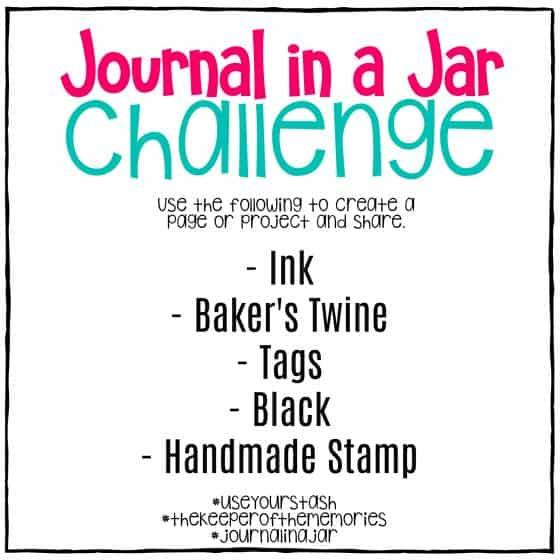 Art Challenge 16