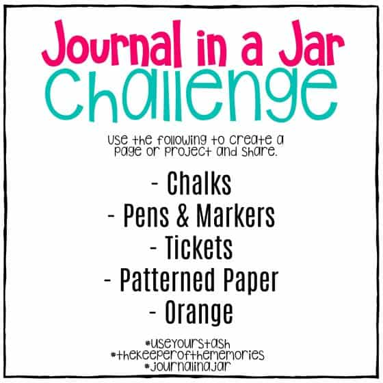 Art Challenge 17