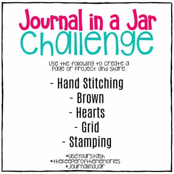 Art Challenge 18