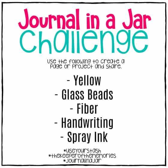 Art Challenge 19
