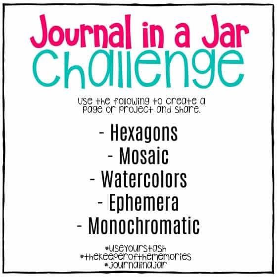 Art Challenge 20
