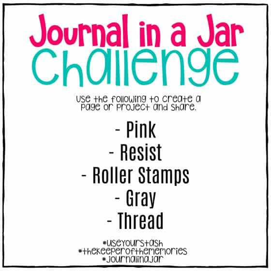 Art Challenge 21