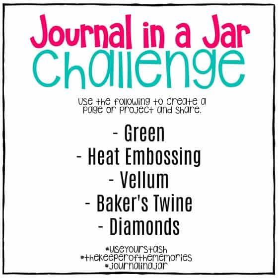 Art Challenge 22