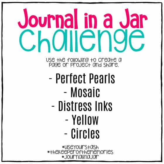 Art Challenge 23