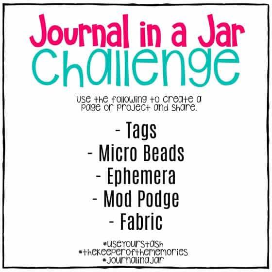 Art Challenge 24
