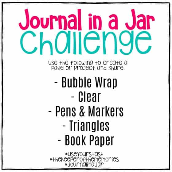 Art Challenge 25