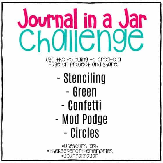 Art Challenge 3