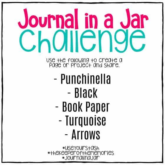 Art Challenge 4