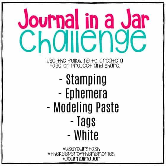 Art Challenge 5