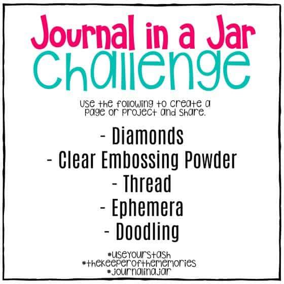 Art Challenge 7