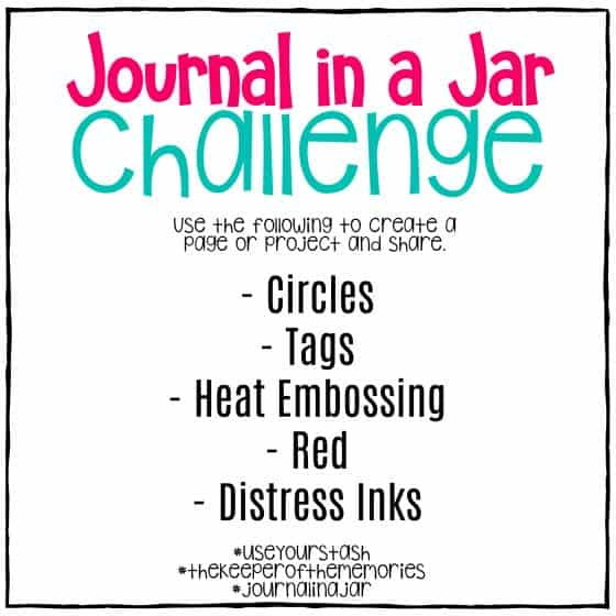 Art Challenge 8