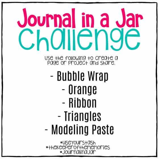 Art Challenge 9