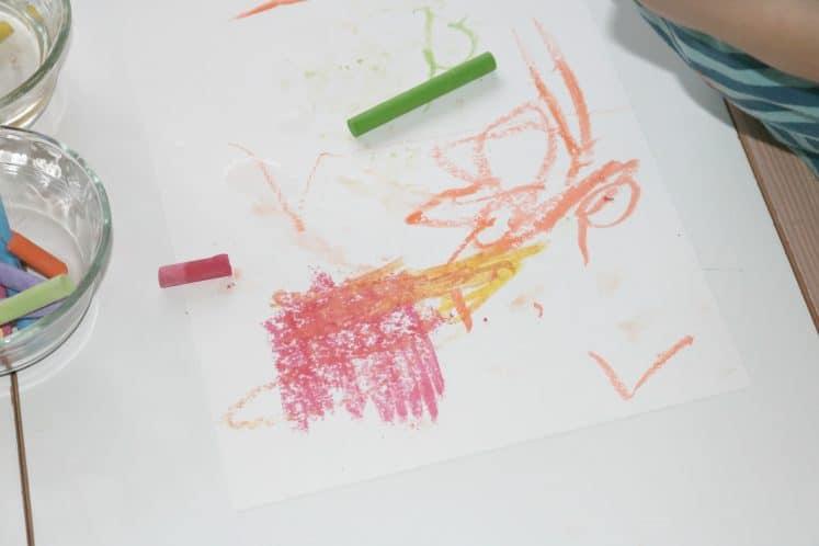 Chalk & Water 4