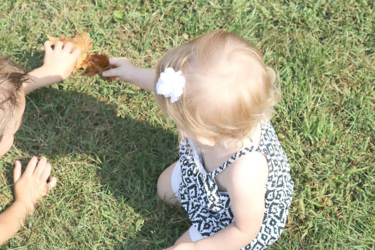 Pets Preschool Monthly Theme Activity 10