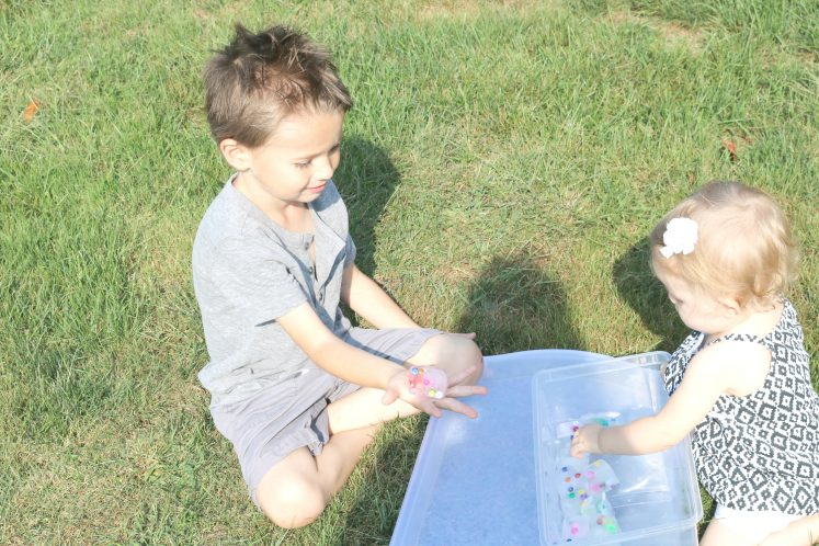 Pets Preschool Monthly Theme Activity 5