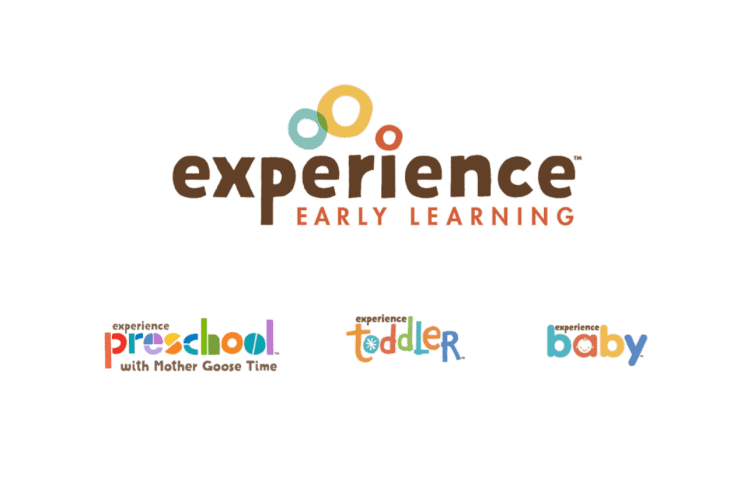 Experience Early Learning