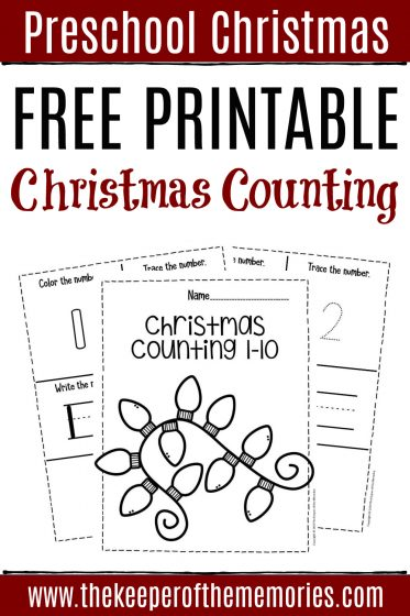 This is an image of Christmas Numbers Printable throughout printable 8 inch gold