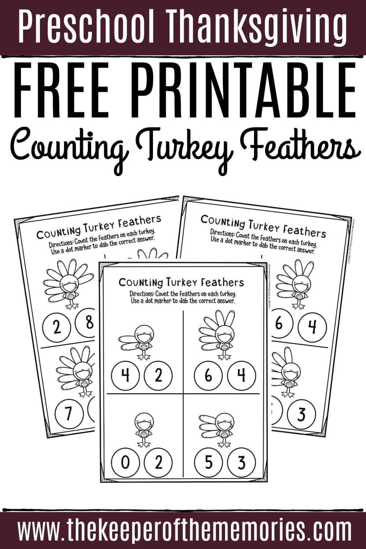 Free Online Printable Kindergarten Worksheets