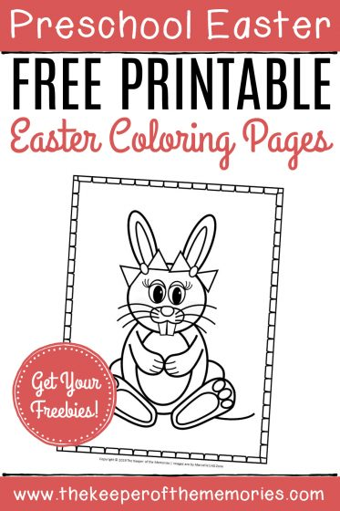 Colouring Pages Rabbit Images, Stock Photos & Vectors | Shutterstock | 560x373
