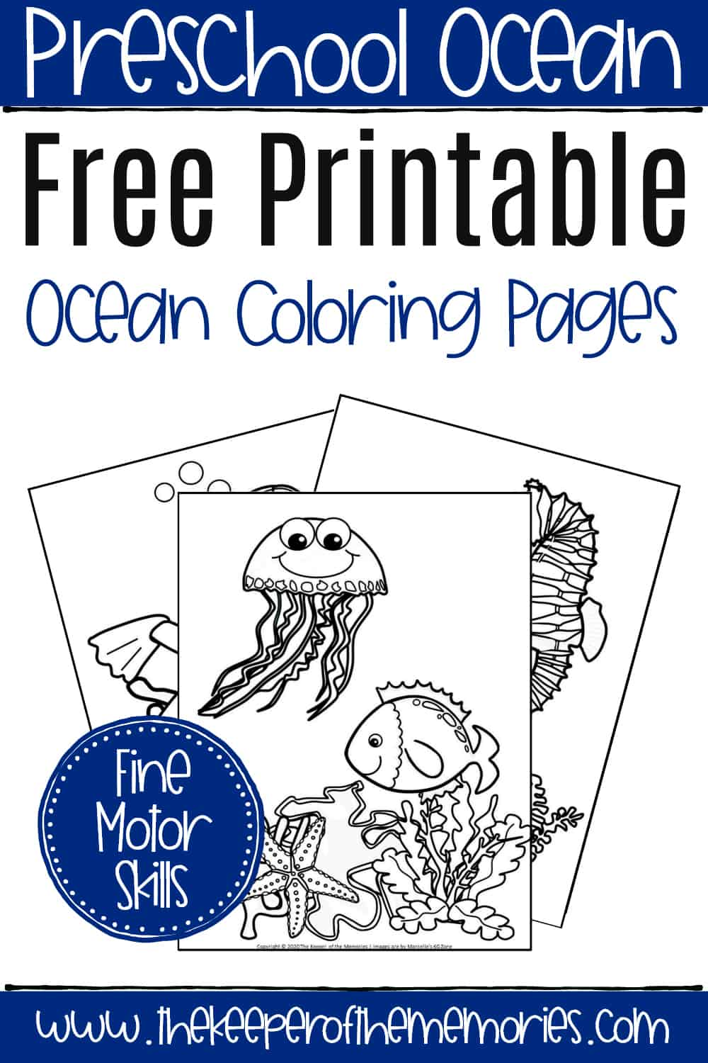 coloring pages : Free Printable Coloringheets And Activities For ... | 1500x1000